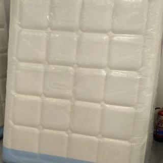 Colchón Flex Celsius NxT