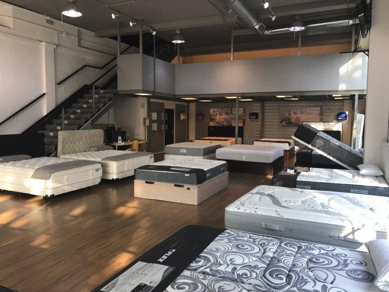 Nueva tienda outlet casa en san sebastian de los reyes for Outlet muebles san sebastian de los reyes