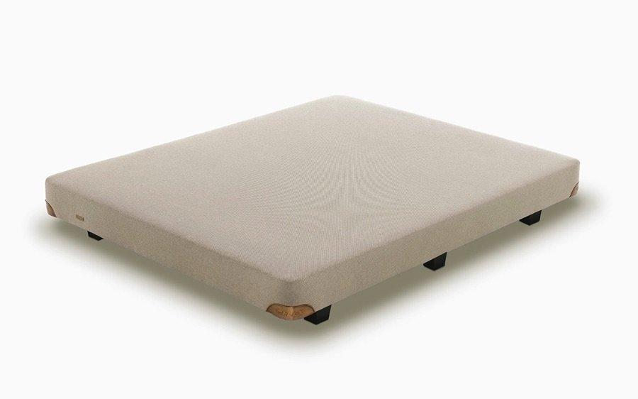 Comprar gama flex exclusive colchones y bases outlet casa for Canape pliable