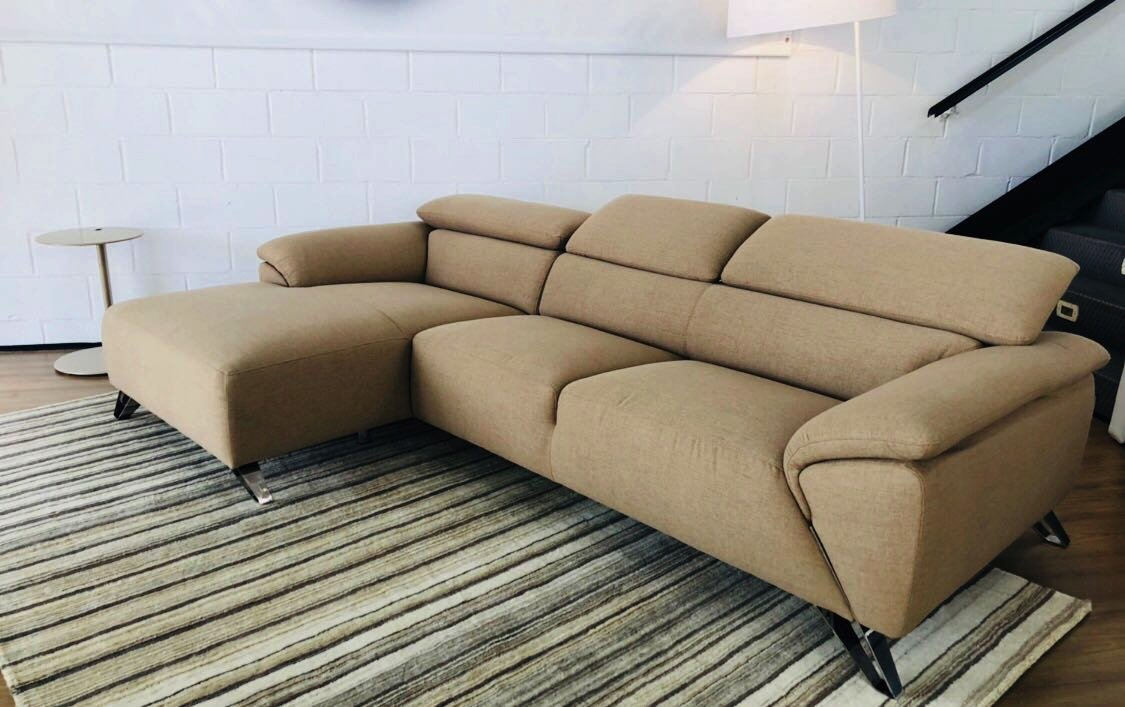 Outlet sof s italianos nicoletti home en madrid outlet casa for Sofas baratos madrid outlet