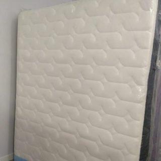 Colchón Flex Visco en outlet 180 x 200 cm
