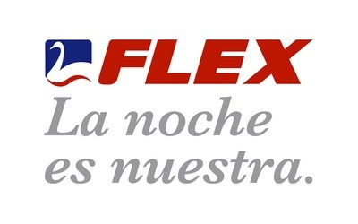 Ver gamas colchones y bases Flex