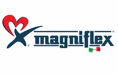 Conocer la gama de colchones Magniflex
