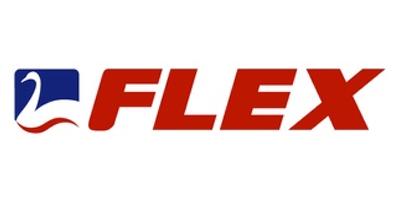 Almohadas Flex